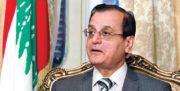 وزیر خارجه اسبق لبنان: برخلاف رهبران عرب، ایران هرگز به ترامپ باج نمیدهد