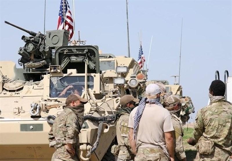 عراق هشدار درباره تحرکات داعشیها/تکذیب خروج نظامیان آمریکایی از یک پایگاه هوایی