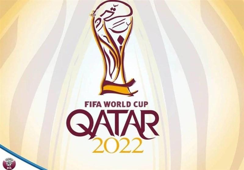 احتمال حضور ۶ تیم آسیایی در جام جهانی ۲۰۲۲/ میزبان در مرحله نهایی انتخابی شرکت نمیکند