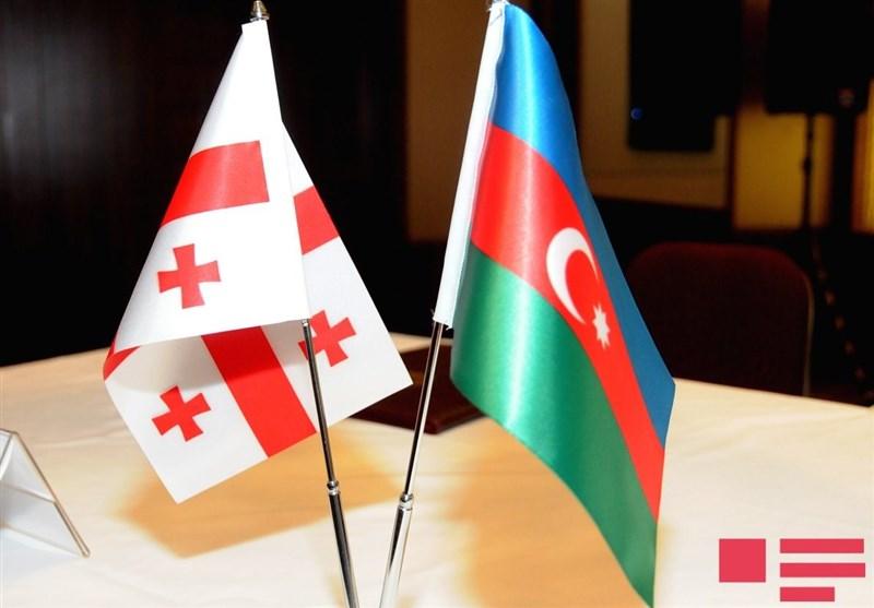 نگاهی به تنشهای مرزی جمهوری آذربایجان و گرجستان