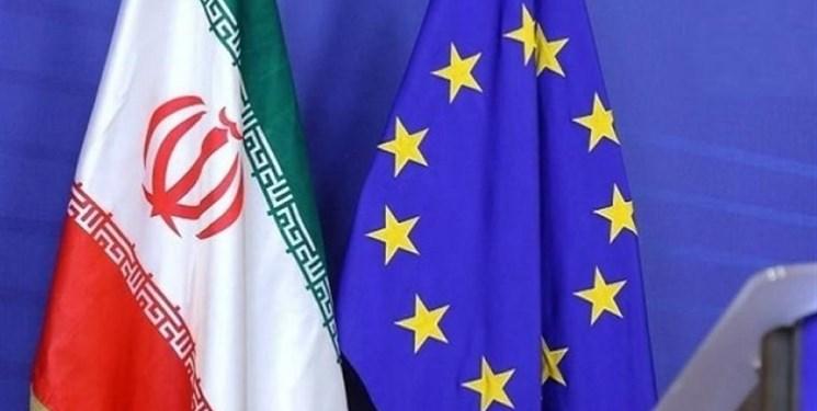 آلمان: گفتوگو با ایران درباره «اینستکس» را ادامه میدهیم