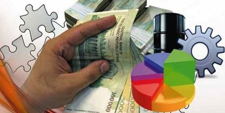 مشکلات بانکی و تسهیلات واحدهای تولیدی راکد و نیمه فعال حل میشود