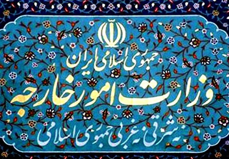 احضار کاردار امارات به وزارت امور خارجه ایران