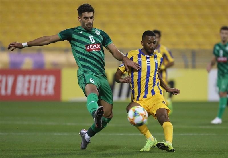 مشخص شدن ۱۶ تیم صعود کننده به یکهشتم نهایی لیگ قهرمانان آسیا/ ذوبآهن تنها نماینده ایران