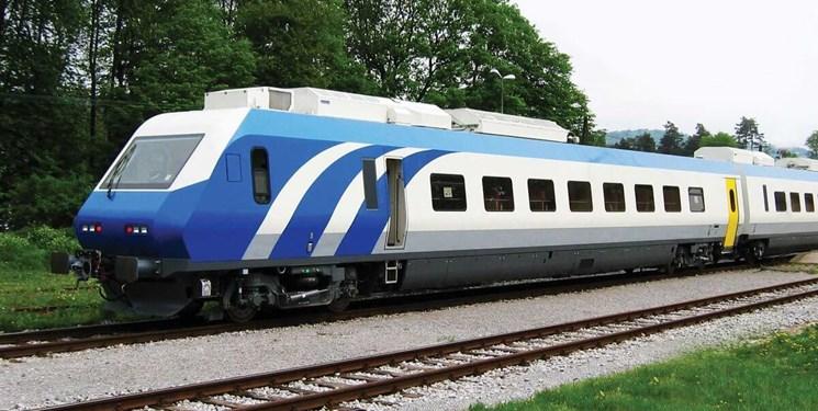 توافق راهآهن ایران با ترکیه برای مبادلات واگنها/ رسیدن بار اروپا به جنوب ایران با راهآهن