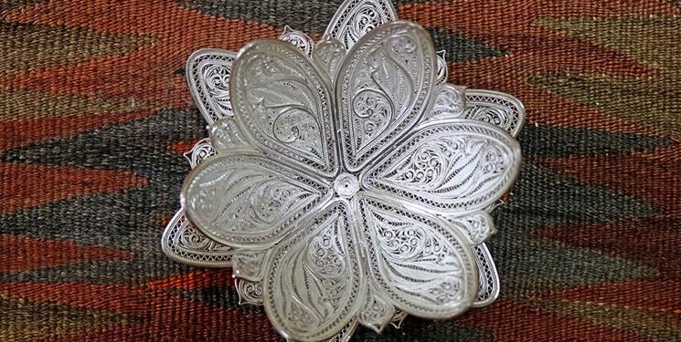 زنجان، سرزمین ملیله از صنایع دستی محلی تا هنر جهانی