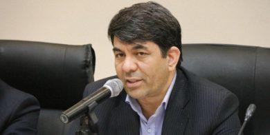 جلب مشارکت مردم مدنظر اداره کل راه و شهرسازی استان قرار گیرد