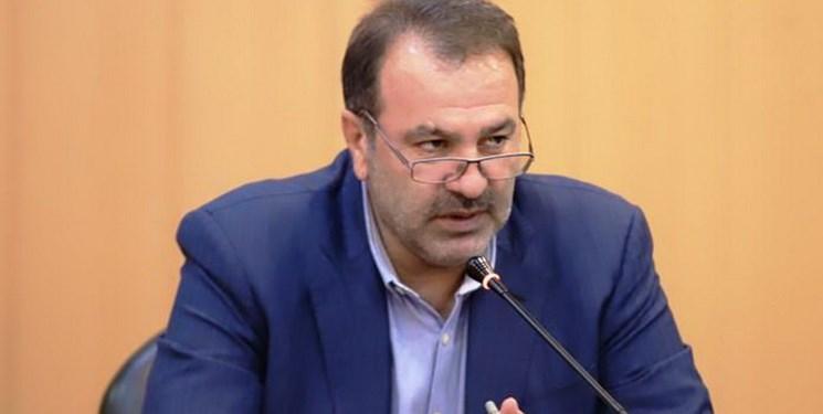 استاندار فارس: فرماندار یا بخشداری که شائبه حمایت از کاندیدا ایجاد کند، عزل میشود