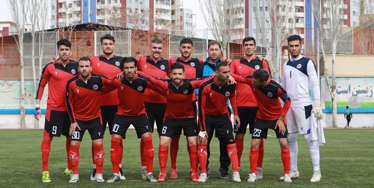 شهرداری تبریز در آستانه واگذاری تیم باشگاه