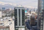 قیمت روز مسکن ۱۳۹۸/۵/۲ | واحد ۶۰ متری در تهران، ۲۳۰ میلیون تومان