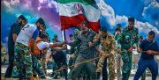 انبیسی: ترامپ عزم ایران برای مقاومت در برابر تحریم را دست کم میگیرد