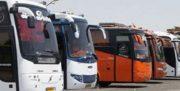 رسیدگی به تخلفات 45 شرکت حملونقل در سمنان