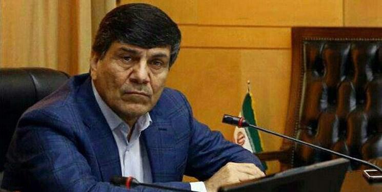 وزیر راه و شهرسازی و وزیر علوم در راه استان آذربایجانشرقی