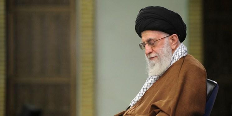 فرمانده معظم کل قوا جانشین و معاون هماهنگ کننده سپاه پاسداران انقلاب اسلامی را منصوب کردند
