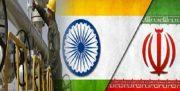 نگرانیهای هند درباره ایران: تحریمهای آمریکا، جایگزین کردن نفت و روابط خوب تاریخی