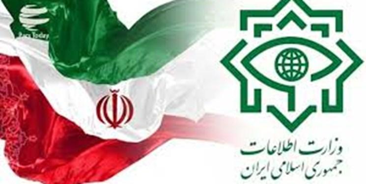 وزارت اطلاعات از مردم برای حضور در راهپیمایی روز قدس دعوت کرد