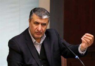 نسخه وزیر راه برای ارزان شدن مسکن؛ نخرید تا حباب بترکد