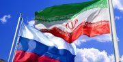 روسیه تحریمهای جدید آمریکا علیه ایران را شدیداً محکوم کرد