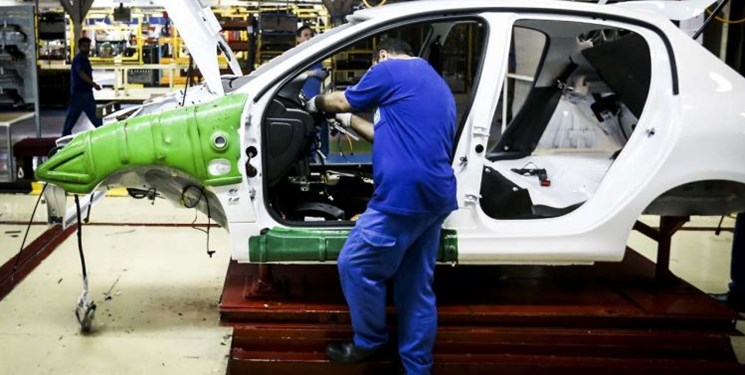 ثبت نام پیش فروش جدید خودرو در کشور آغاز می شود