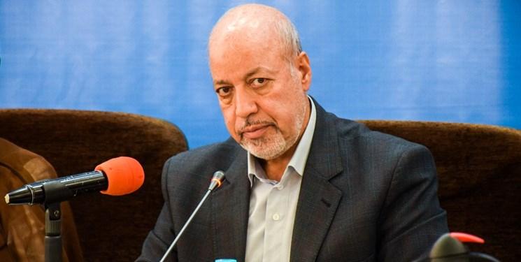 رایزنی برای جابجایی زندان اصفهان ادامه دارد