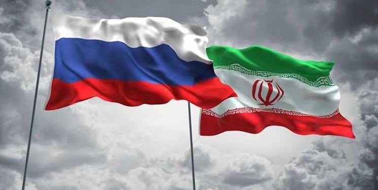 مسکو: تحریمهای آمریکا باعث توقف همکاری هستهای با ایران نمیشود