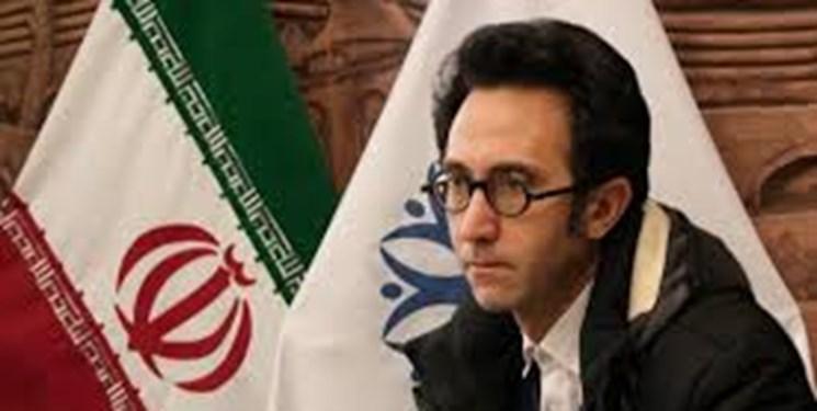 مدیران شهرداری تبریزچنددرب ورودی وخروجی دارند؟/