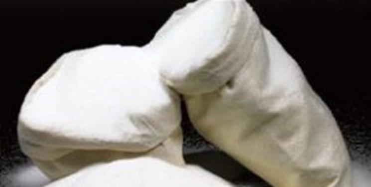 توزیع شکر ۳۴۰۰ تومانی در اردبیل /نان گران نمیشود