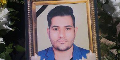 ثبت نخستین اهدای عضو گلستان در سال ۹۸ / اعضای بدن جوان 26 ساله به 4 نفر جان تازه داد