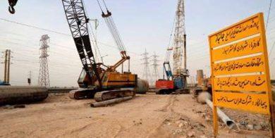 250 پروژه عمرانی در شهرداری اهواز برای سال 98 پیشبینی شده است