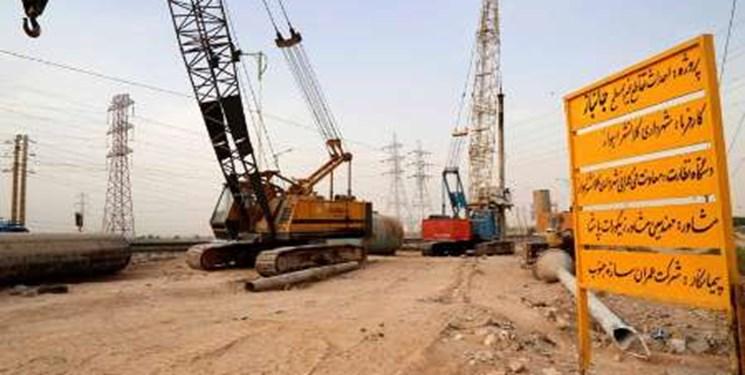 ۲۵۰ پروژه عمرانی در شهرداری اهواز برای سال ۹۸ پیشبینی شده است