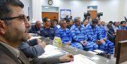 دومین جلسه رسیدگی به اتهامات متهمان پرونده موسوم به شرکت پدیده برگزار شد