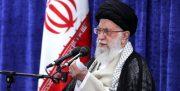 رهبر معظم انقلاب: جنگی رخ نخواهد داد/ گزینه قطعی ملت ایران مقاومت است