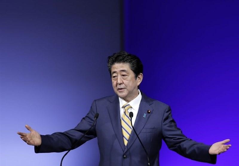 ژاپن: لطفا نام ما را اشتباه تلفظ نکنید