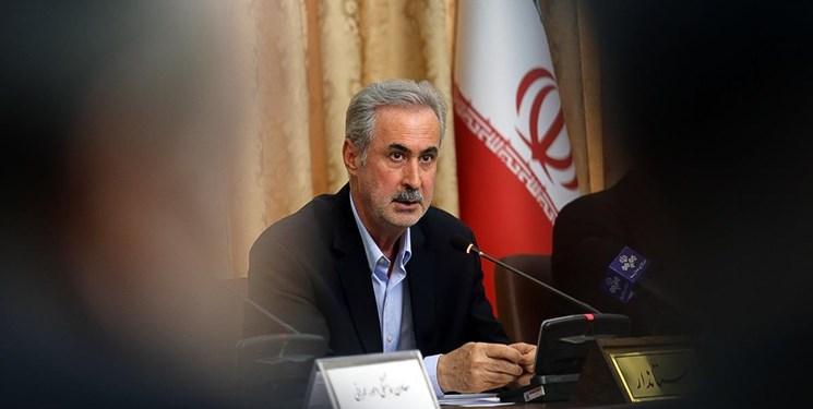 تبریز باید به پایتخت دیپلماسی منطقه تبدیل شود