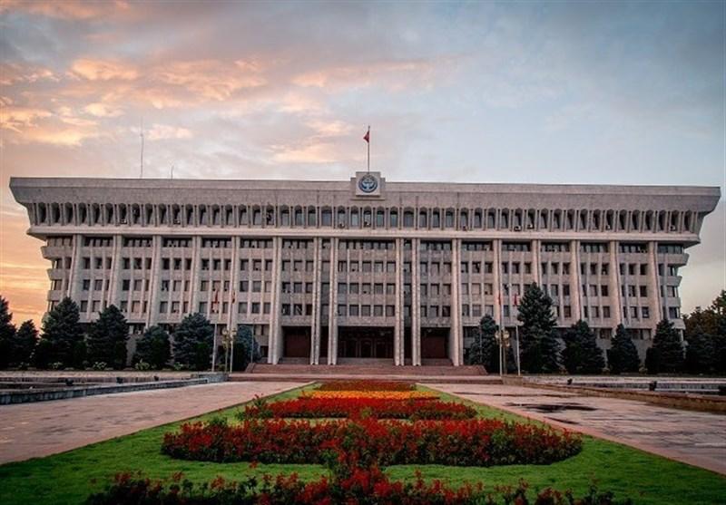 نگاهی به تحرکات امنیتی هفته اخیر در قرقیزستان
