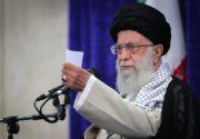 منطق منع مذاکره با آمریکا، جلوگیری از نفوذ این کشور است