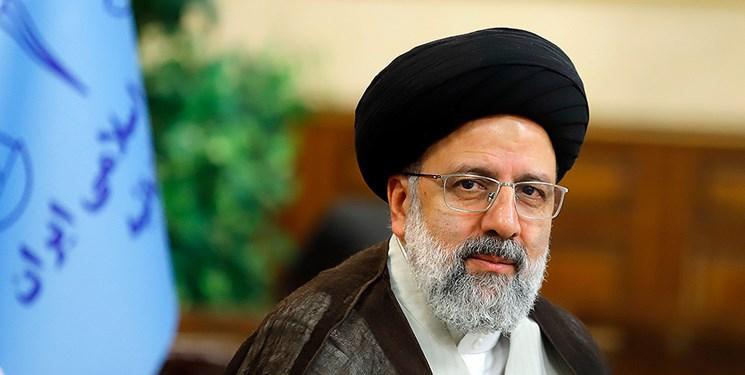 روایت دو نماینده تهران از دیدار با رئیس قوه قضاییه