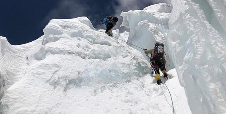 اخبار ناگوار از سومین قله بلند جهان؛ مرگ دو هندی و مفقود شدن یک شیلیایی