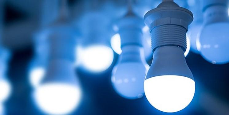 لامپهای «ال ای دی» خانهتان منجر به نابینایی میشود
