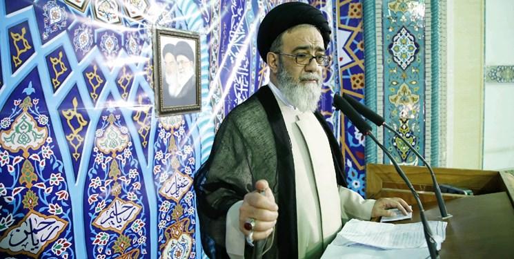 ایران، ابرچالش جوبایدن خواهد بود