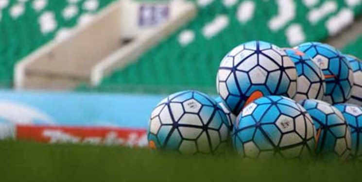 اعلام برنامه کامل مرحله یک هشتم نهایی لیگ قهرمانان آسیا