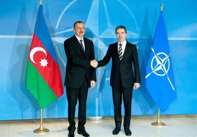 نگاهی به ۲۵ سال همکاری جمهوری آذربایجان و ناتو