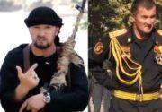 روایت رسانه تاجیک از آغاز و پایان اعضای داعشی شورش زندان کرپیچنی