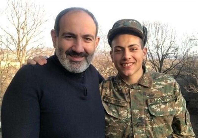 شایعه روز رسانههای اجتماعی ارمنستان: بوی جنگ آذربایجان و ارمنستان به مشام میرسد