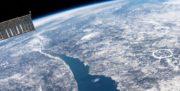 ناسا به دنبال کشف آبهای شیرین است+عکس