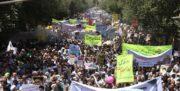 بیانیه شورای هماهنگی تبلیغات اسلامی | ملت ایران در روز قدس به معامله قرن، قاطعانه «نه» میگوید