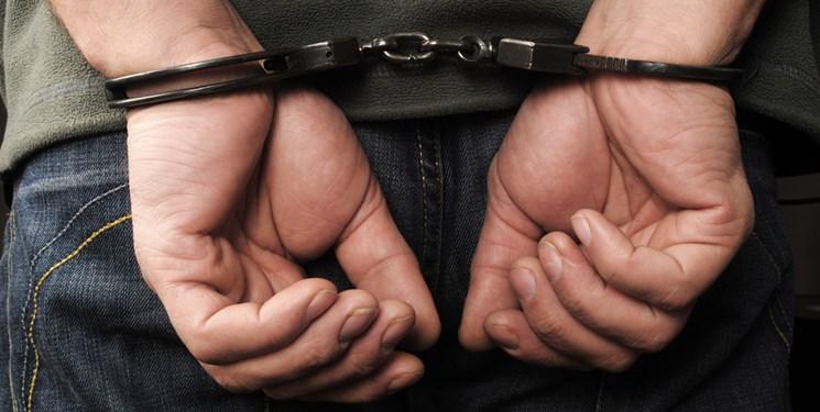 دستگیری گروهک تروریستی در سنندج/ خنثیسازی توطئه علیه راهپیمایی روز قدس