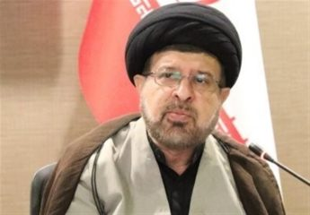 رئیس دادگستری فارس:۱۲تیر؛اعلام حکم قاتل امامجمعه کازرون/سلطان هروئین در ملاءعام اعدام میشود