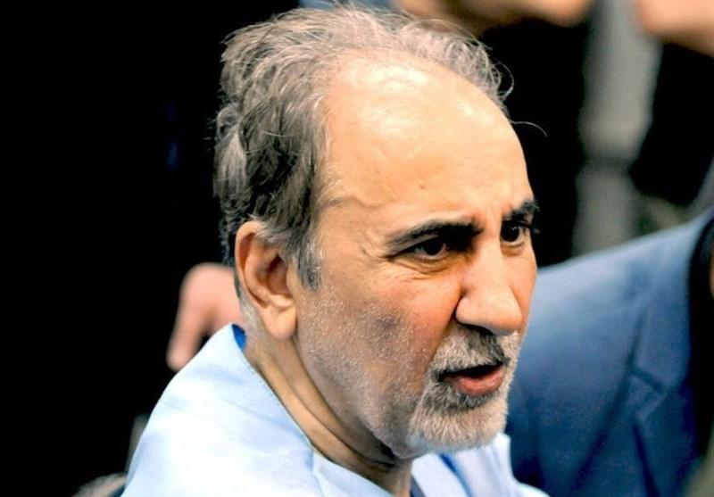 «نجفی» بازهم محکوم شد/۶.۵ سال حبس در انتظار شهردار اسبق تهران