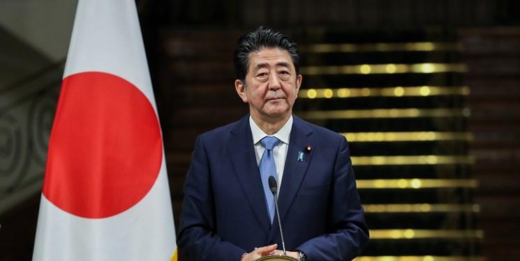 ابراز خوشحالی نخست وزیر ژاپن از فتوای رهبری درباره حرام بودن سلاح هستهای